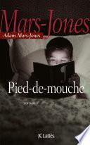 Pied-de-mouche