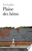 Plaine des héros