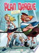 Plan drague - Tome 2 - Exercice de mate