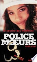 Police des moeurs no139 Le Sourire des madones