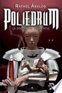 Poliedrum -