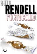 Portobello