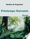 Printemps Suivants