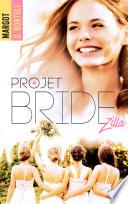 Projet Bridezilla