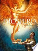 Prospero -