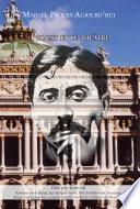 Proust et le théâtre