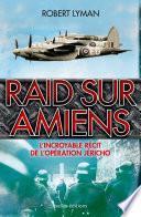 Raid sur Amiens