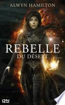 Rebelle du désert -