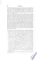 Recueil Des Decisions Des Tribunaux Arbitraux Mixtes, Institues Par Les Traites de Paix...