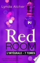 Red Room : l'intégrale