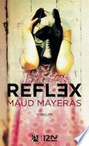 Reflex
