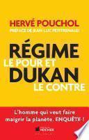Régime Dukan, le pour et le contre