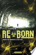 ReMade (Tome 2) - ReBorn