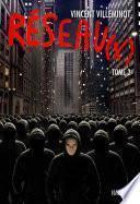 Réseau(x) -