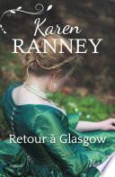 Retour à Glasgow
