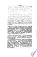 Revue pénitentiaire et de droit penal