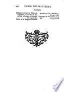 Rituel du Diocèse de Soissons