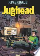 Riverdale présente Jughead -