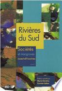 Rivières du Sud