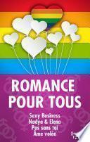 Romance pour tous