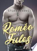 Roméo et Jules (teaser)