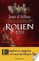 Rouen 1203