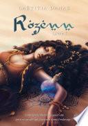 Rozenn -