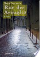 Rue des Aveugles