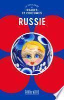 Russie : le petit guide des usages et coutumes