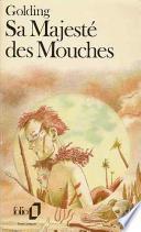 Sa Majesté - des - Mouches