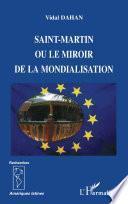 Saint-Martin ou le miroir de la mondialisation