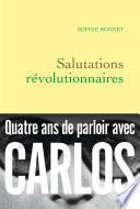 Salutations révolutionnaires
