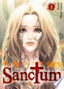 Sanctum -