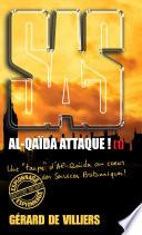 SAS 173 Al-Qaida attaque !