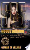 SAS 189 Rouge Dragon