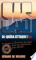 SAS Al-Qaida attaque !