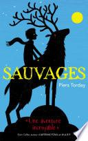 Sauvages 1