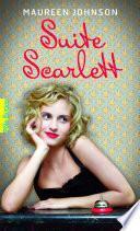 Scarlett (Tome 1) - Suite Scarlett