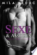 Sexe & Associés -