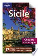 Sicile - Côte Ionienne