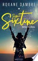 Signé Sixtine