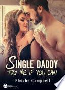 Single Daddy (teaser)