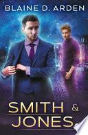 Smith & Jones