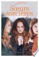 Soeurs sorcières -
