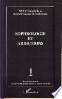 Sophrologie et addictologie