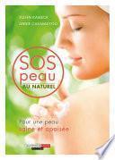 SOS peau au naturel