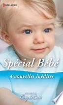 Spécial Bébé