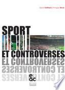 Sport et controverses