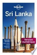 Sri Lanka 7