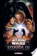 Star Wars - Épisode III